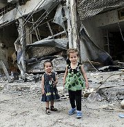 syria-girls-homs-FreedomHouse